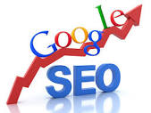 Follow these tips to make Google SEO work for you.
